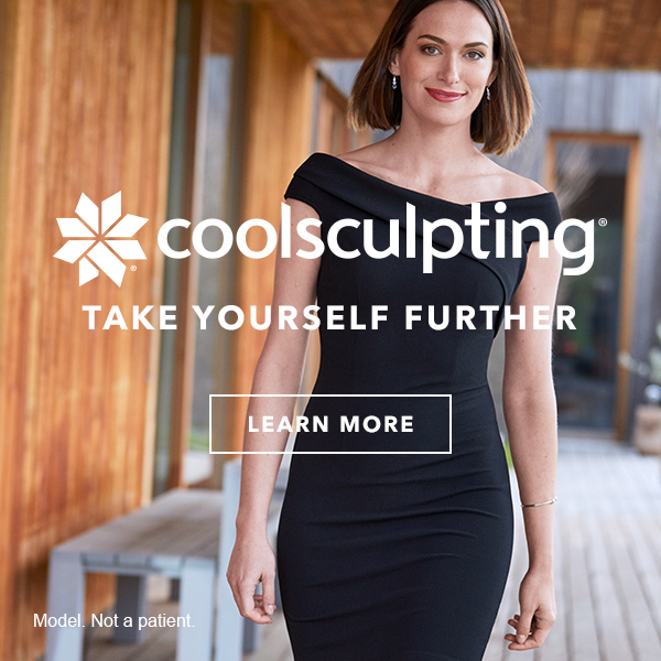 Take Yourself Further with Coolsculpting Procedure