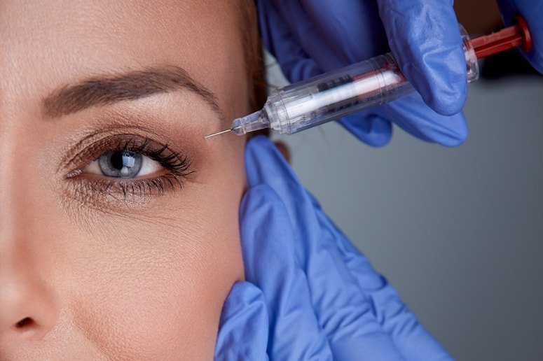 Best Skin Treatment for Improving Skin Texture